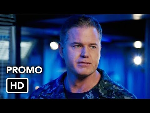 The Last Ship 4.08 (Preview)