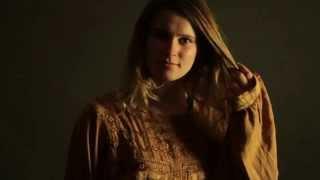 Video KOMA - I am alive