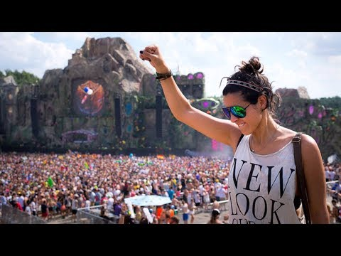 Best Remixes of Popular Songs 2018 ♫ New EDM Club Music Mix ♫ Electro House Party Dance Remix (видео)