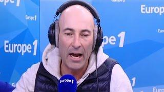 Video Nicolas Canteloup : Nicolas Sarkozy, l'écrivain hors du temps MP3, 3GP, MP4, WEBM, AVI, FLV November 2017