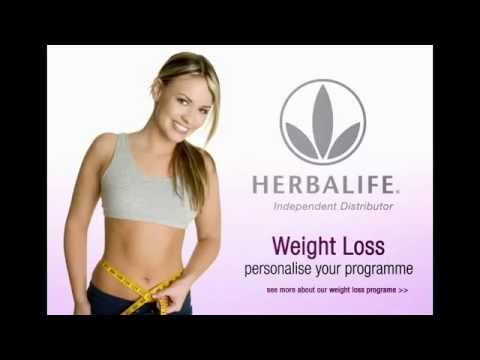 NZ Herbal life #1 Weight Loss Programs Herbalife Success Stories