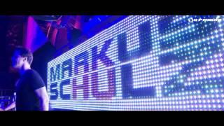 Markus Schulz feat. Justine Suissa - Perception