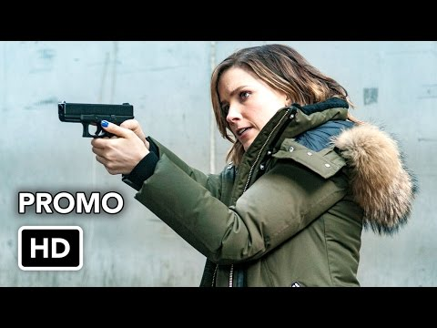 Chicago P.D. 3.19 (Preview)