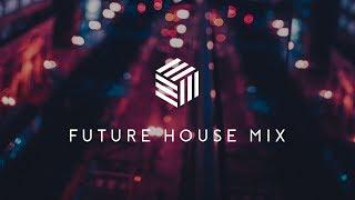 Video Best of Future House Mix by JAY-D MP3, 3GP, MP4, WEBM, AVI, FLV Februari 2018