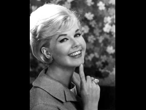 Tekst piosenki Doris Day - High Hopes po polsku