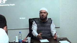 Bidati i Mirë - Hoxhë Omer Zaimi