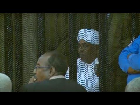 Απελευθέρωση με εγγύηση ζητά ο Μπασίρ