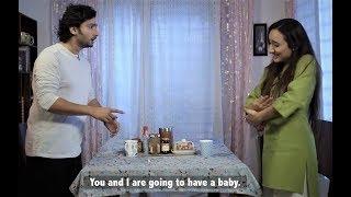 Video ▶ 6 Most Beautiful Husband and Wife Loving Indian Commercial   TVC DesiKaliah E8S11 MP3, 3GP, MP4, WEBM, AVI, FLV Januari 2019