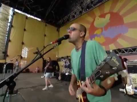 woodstock - MOE WOODSTOCK 99 1999 FULL CONCERT DVD QUALITY 2013 + BONUS https://www.youtube.com/watch?v=jHNJn74zgD4 3RD BASS WOODSTOCK 99 DVD https://www.youtube.com/wat...