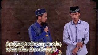 Video Akhirnya Ust. Adi Hidayat Bertemu Langsung Dengan M. Irfan Bahri MP3, 3GP, MP4, WEBM, AVI, FLV Januari 2019