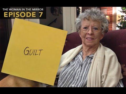 GUILT - Episode 7