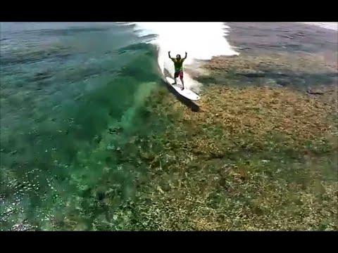 Ótimo Video  feito com Drone - Epic drone compilation