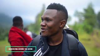 Video Mbosso - Nadekezwa ( Behind The Scene part 1) MP3, 3GP, MP4, WEBM, AVI, FLV November 2018