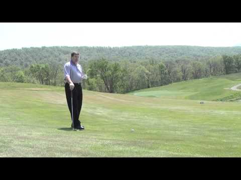Tip of the Week May 23rd 2012 - Uneven Lies