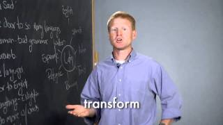 BUILD WORD POWER: http://www.dwanethomas.com/ LEARN LATIN: http://www.compassclassroom.com/visual-latin/overview/ LATIN ONLINE: ...