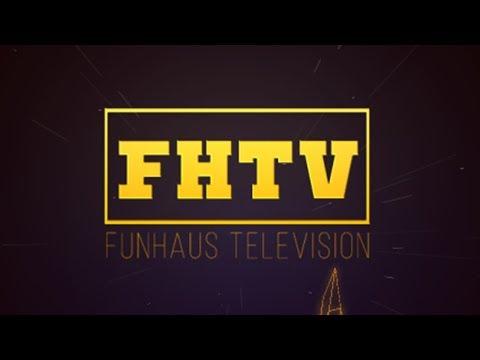 Funhaus TV! (check the description) (видео)