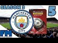 Manchester City Championship Manager 01 02 Series Seaso
