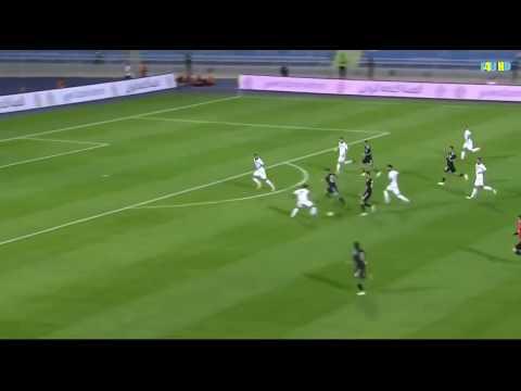 L Martínez Goal | Argentina vs Iraq 4-0   All Goals & Highlights 2018 HD