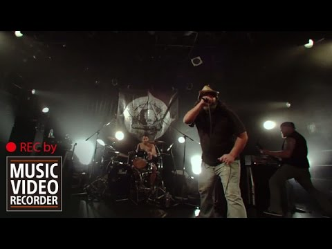 "Brutal Truth – ""Birth of Ignorance"" 