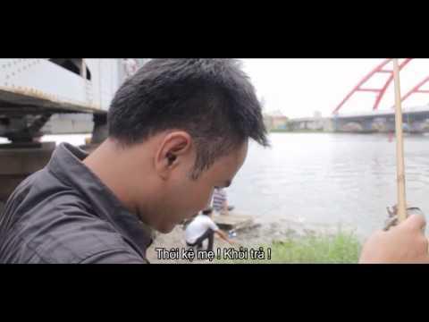 Đại chiến Vinh Râu [18+] - Phần 1