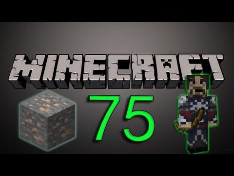 Let's play 75 - Любимая железная руда.[PcuKeuKen]