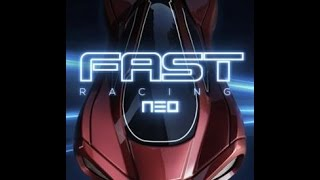 Nonton Wii U Fast Neo Racing wupinstaller  rednand usb ready  [eur] Film Subtitle Indonesia Streaming Movie Download