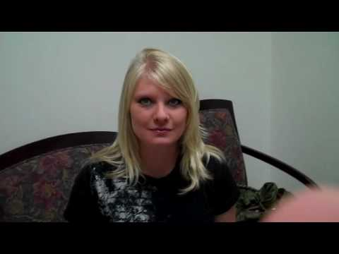 Amy's Testimonial - Plastic Surgery Oklahoma City