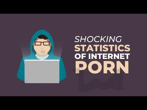 Melissa joan hart porn gifs