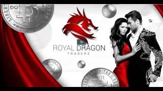 LINK de POSICIONAMENTO: https://royaldragontraders.com/site/register?sponsor=imvestidormg GRANDE LANÇAMENTO MUNDIAL 💫 ROYAL DRAGON TRADERS 💫 Pré Lançamento d...