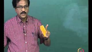 Mod-03 Lec-16 Coastal Erosion Protection Measures - III
