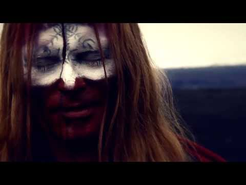 Sólstafir – Fjara (Official Music Video)
