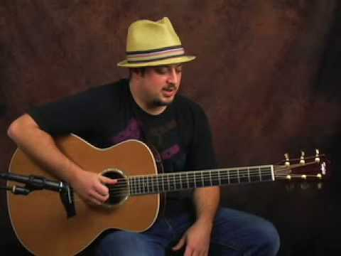 Lessons - http://www.nextlevelguitar.com/pages/1_free_DVD/ click this link for 5 FREE video lessons and FREE Ebook all from Next Level Guitar.com Acoustic Blues guitar...