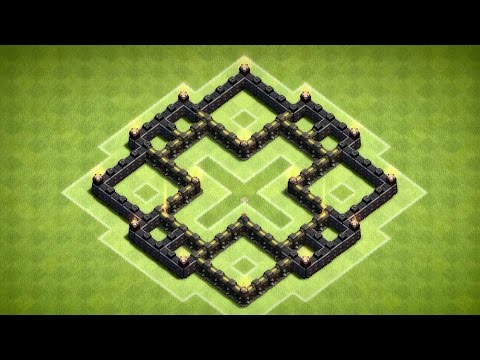 "Songs in ""Clash of Clans - Nice Town Hall 5 Farming Base"" Youtube/XmItmDkkePg MooMa.sh"