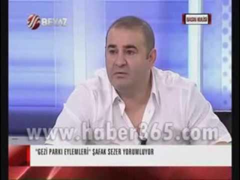 Video Spiker, Şafak Sezer'i Yerin 7 kat Altına Sokuyor. download in MP3, 3GP, MP4, WEBM, AVI, FLV January 2017