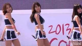 Download Lagu 131011 Rainbow Seunga - Sunshine @ Plan Korea Love Concert Mp3