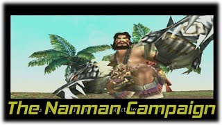 Dynasty Warriors 3; Dang, so much running back and forth on this mission. Forgot how long this one was. Good thing I barely ran into poison. -----------------------------------------------------------------------------------BFTP playlist - http://full.sc/1JbZHIu-----------------------------------------------------------------------------------Social Media links, cause yeah, I got some.https://twitter.com/JerzeeBrohttps://www.facebook.com/Jerzeebrohttp://www.twitch.tv/jerzeeboii-----------------------------------------------------------------------------------Do you upload videos? Looking for a YouTube Partnership? Apply with Fullscreen and see if you qualify! http://full.sc/2adJBRy