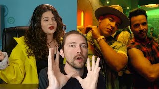 Video ADULTS KNOW DESPACITO | Diverse My Ass | Mike The Music Snob Reacts MP3, 3GP, MP4, WEBM, AVI, FLV Juli 2018