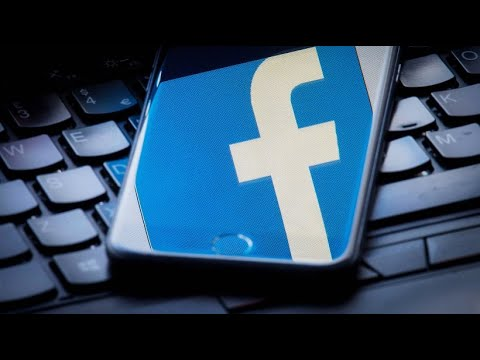 Facebook steigert Gewinn und Nutzerzahl - allen Ska ...