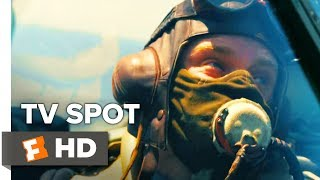 Video Dunkirk TV Spot - Hunted (2017) | Movieclips Coming Soon MP3, 3GP, MP4, WEBM, AVI, FLV Oktober 2017
