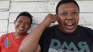 Video Jokowi dilaporkan ke Bawaslu ! Lalu Untuk Apa Ada Debat ? MP3, 3GP, MP4, WEBM, AVI, FLV Februari 2019
