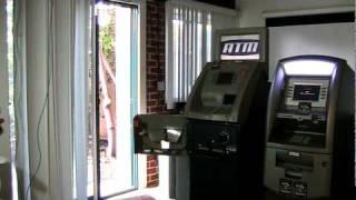 Video How to Make an ATM Spew Out Money MP3, 3GP, MP4, WEBM, AVI, FLV Desember 2018