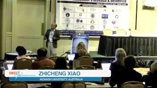 Nonton Zhicheng Xiao   Australia   Dementia 2015   Conference Series Llc Film Subtitle Indonesia Streaming Movie Download