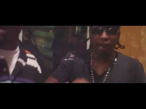 Yukmouth Interview On Tia Sweets 2009