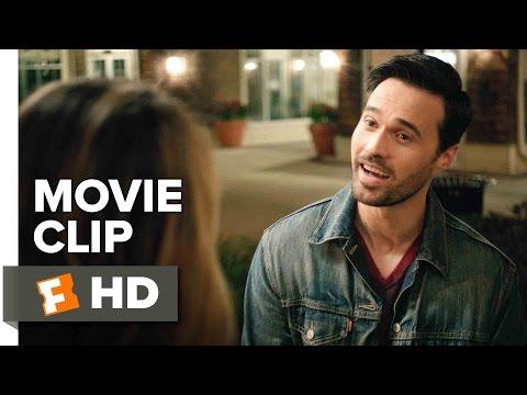 The Resurrection of Gavin Stone Movie CLIP - Tell A Joke (2017) - Brett Dalton Movie