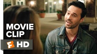 Nonton The Resurrection Of Gavin Stone Movie Clip   Tell A Joke  2017    Brett Dalton Movie Film Subtitle Indonesia Streaming Movie Download