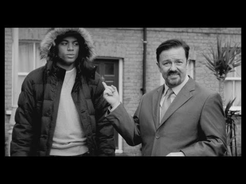 johnson - Brent and Johnson's official music video for Equality Street! Subscribe to Ricky Gervais: http://is.gd/RickyGervais Follow Ricky on Twitter @ http://www.twit...
