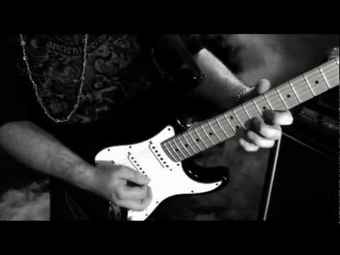 Boguslaw Balcerak's Crylord - Warrior's Moon (feat. Carsten Lizard Schulz) (2011)