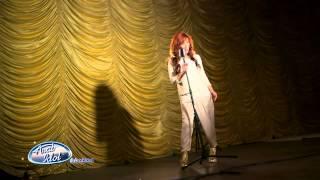 Arab Idol -مرحلة التصفيات الاخيرة - انتم الحكم