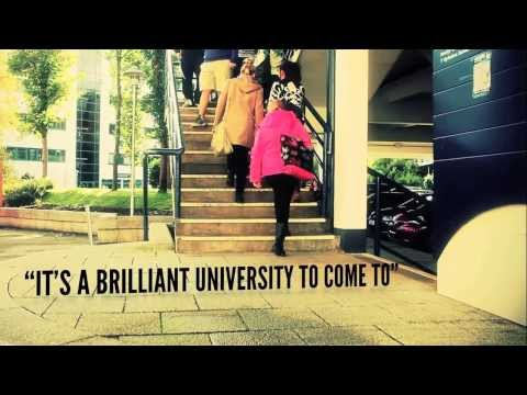 , title : 'Study Business - University of South Wales'