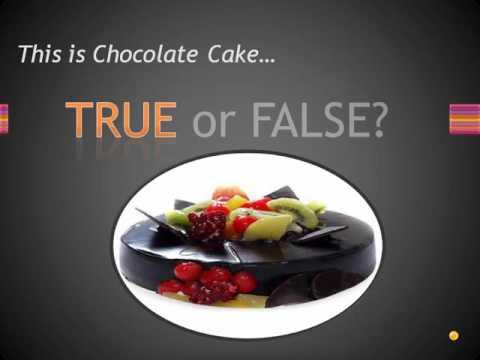 Online Cake in Dehradun Order FRESH FRUIT CAKES